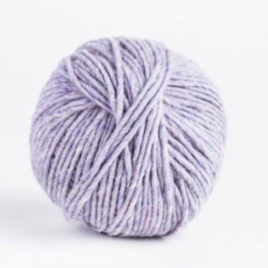 Brooklyn Tweed Quarry Geode chunky weight wool yarn 100-gram skeins