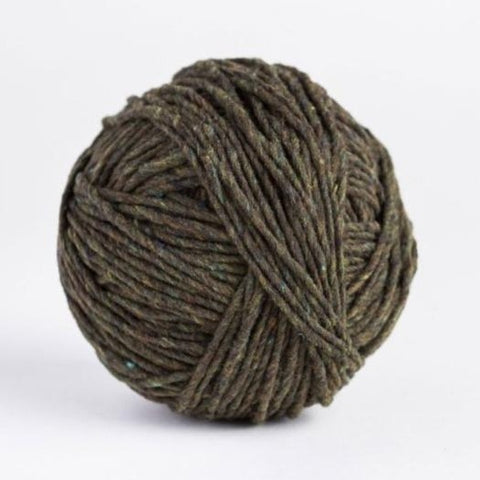Brooklyn Tweed Quarry chunky weight wool yarn 100-gram skeins