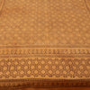 Organic Cotton Tablecloth - Ajrakh Tile