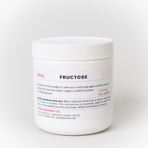 Fructose - 250g