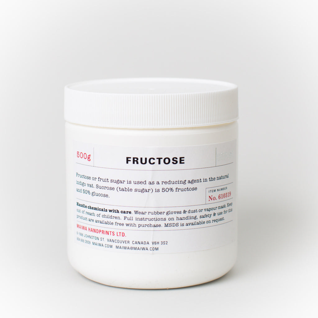 Fructose - 500g