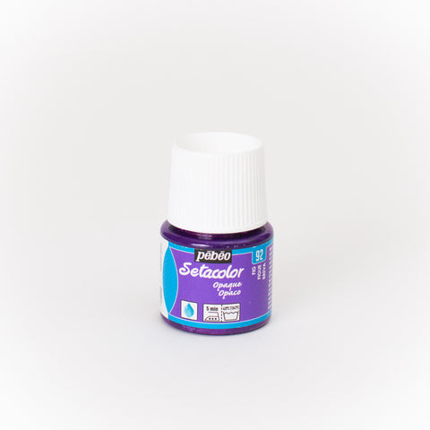 Setacolor Opaque 45 ml Fig 92