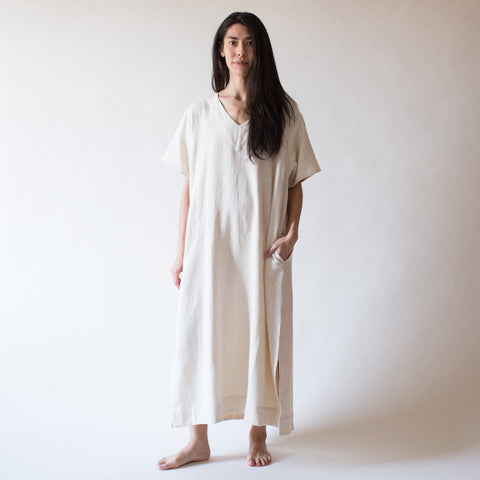 Prana Dress - Kala Cotton