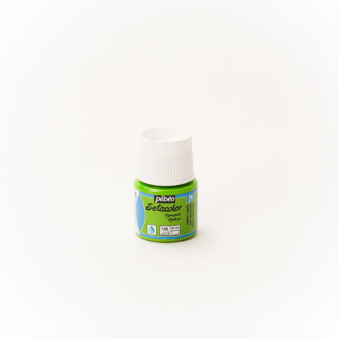 Setacolor Opaque 45 ml Spring Green 24