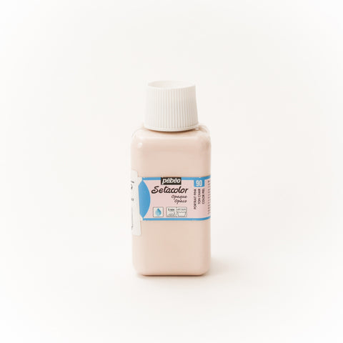 Setacolor Opaque 250 ml Portrait Pink 90