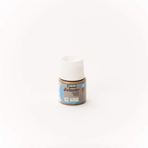 Setacolor Opaque 45 ml Taupe 89