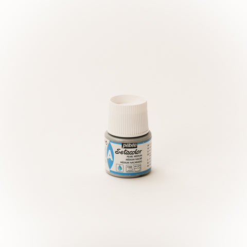 Setacolor Pearl Medium 45ml