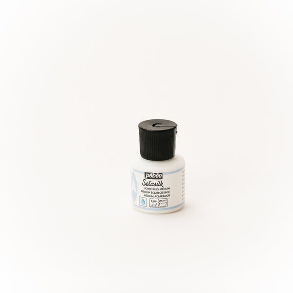Setasilk Lightening Medium 45ml