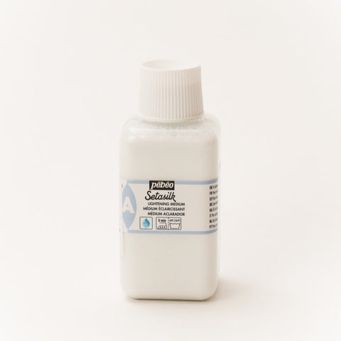 Setasilk Lightening Medium 250ml