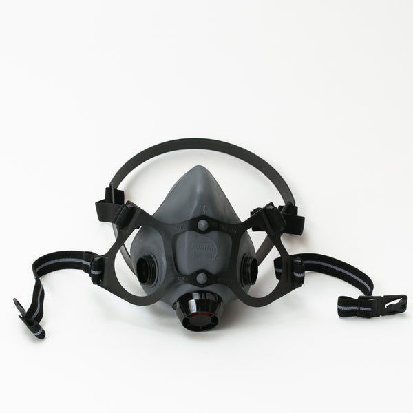 North Respirator Face Mask Only