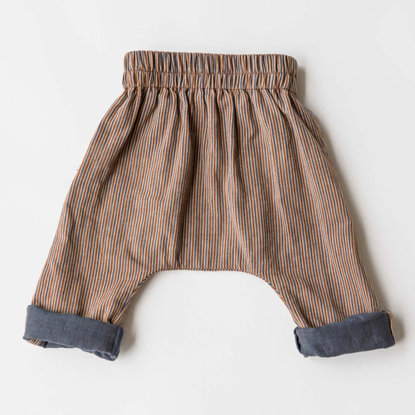 natural organic cotton baby clothes