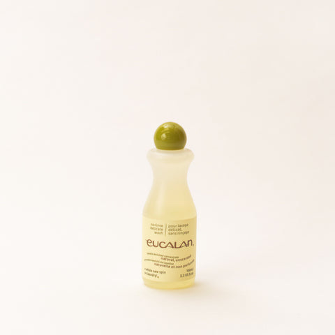 Eucalan - Unscented 100ml