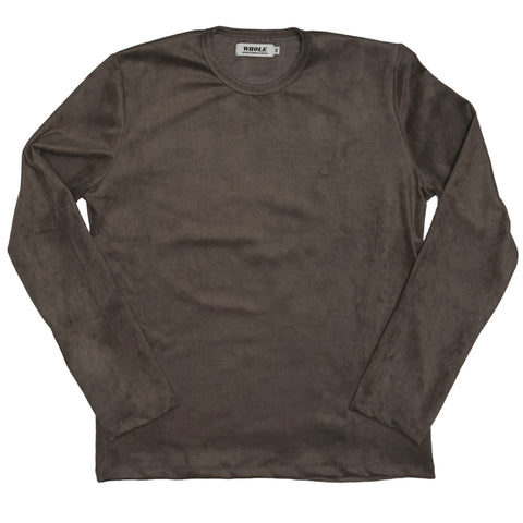 DARWIN long sleeve