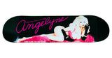 The Billboard (Angelyne COLLAB)