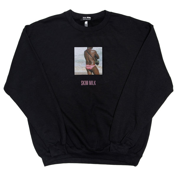 Beyonce - sweater