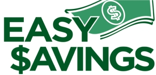 Big Easy Savings