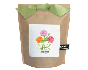 Potting Shed Creations - Mom Garden in a Bag