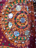 Gujarati Ghagra Set 12