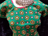 Gujarati Ghagra Set 13