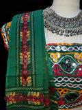 Gujarati Ghagra Set 3