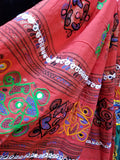 Gujarati Ghagra Set 7