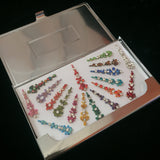 Bindi - Multi Color Gift Pack