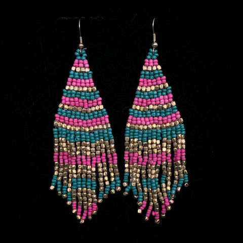 Earrings 5 ~ Assorted (Set 1)