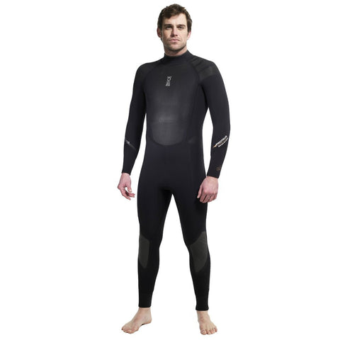 Fourth Element Proteus 3mm Wetsuit