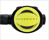 Ensemble Open Water de Sherwood