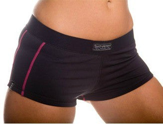 Fourth Element Drybase Shorts, Femme
