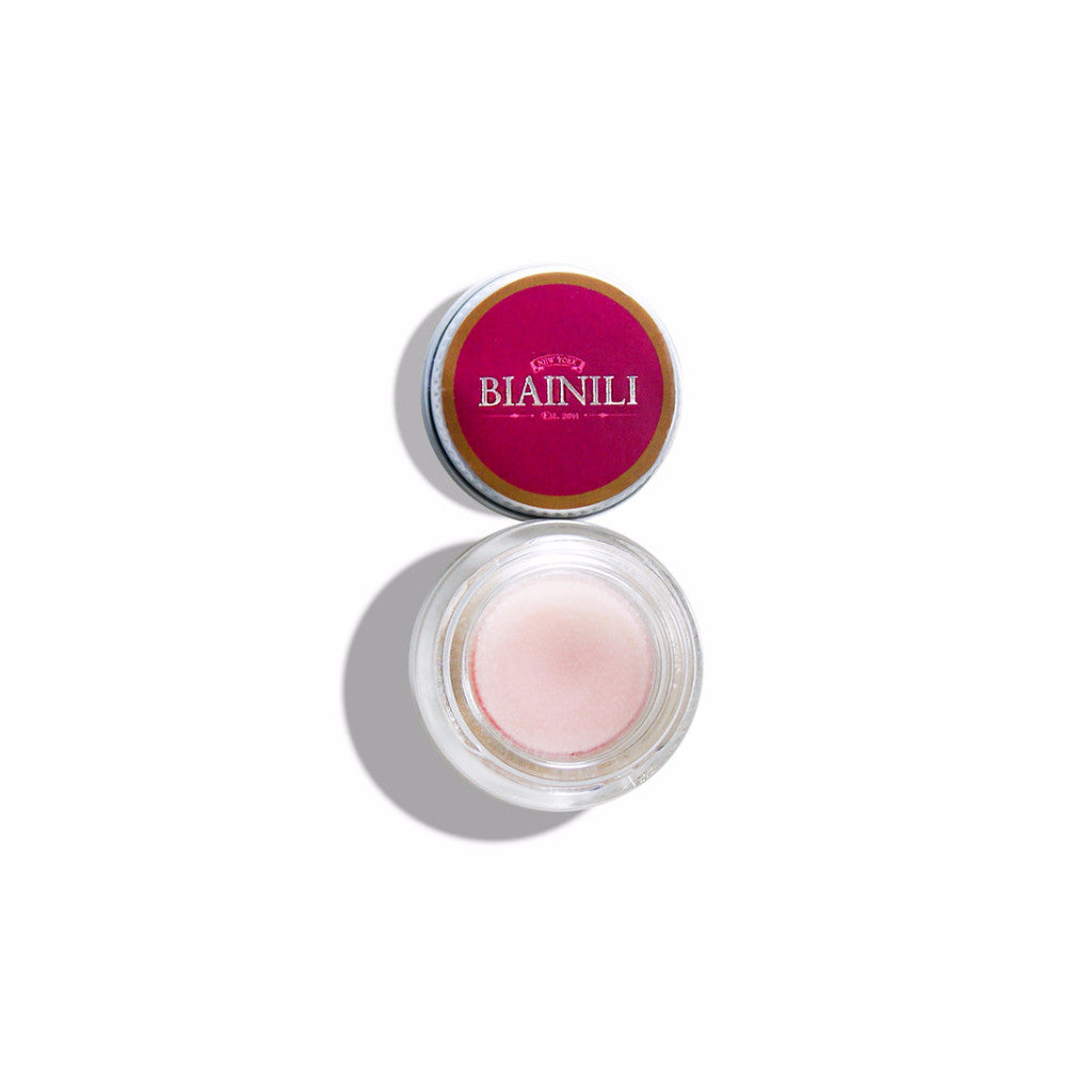 Pomegranate Lip Balm - BIAINILI