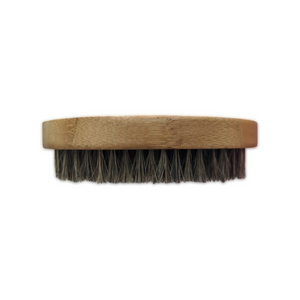 Best Natural Body Brush