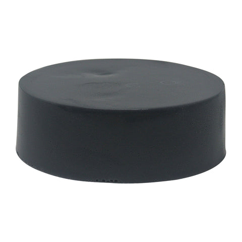 Charcoal Detox Facial and Body Soap Bar - Boomer & Co.