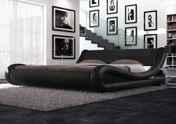 Nava Bed Frame