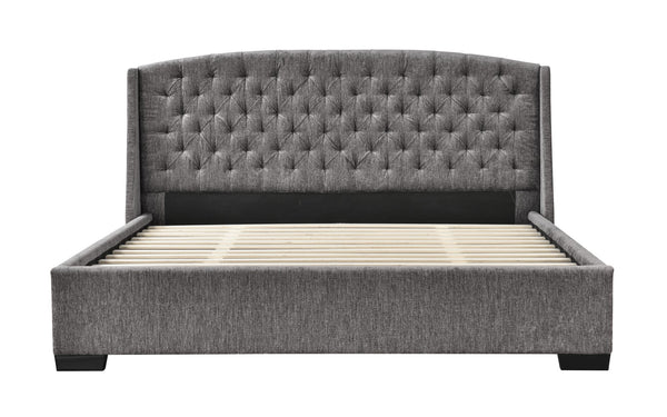 Hampton Elite Bed Frame (Queen, King)
