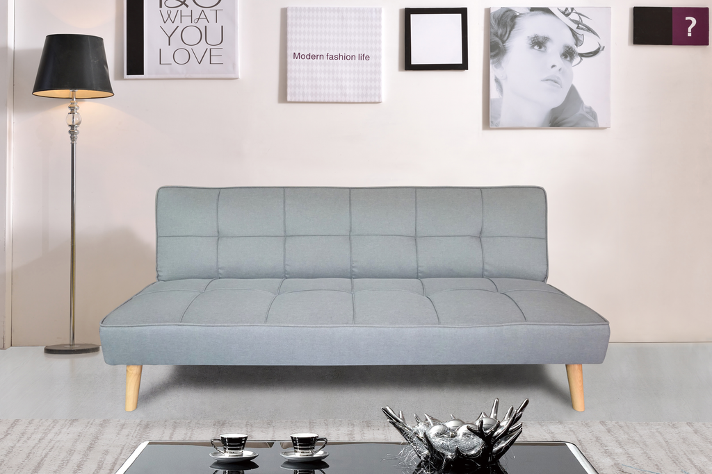 Sofabed Couch - Manhattan