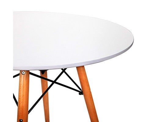 Eames Eiffel Replica Dining Table