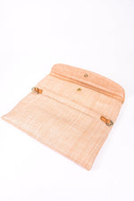 The Perfect Pick Tan Bag - BAG1372TN