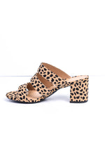 This Is My Wild Side Cheetah Shoes - SHO1828CH