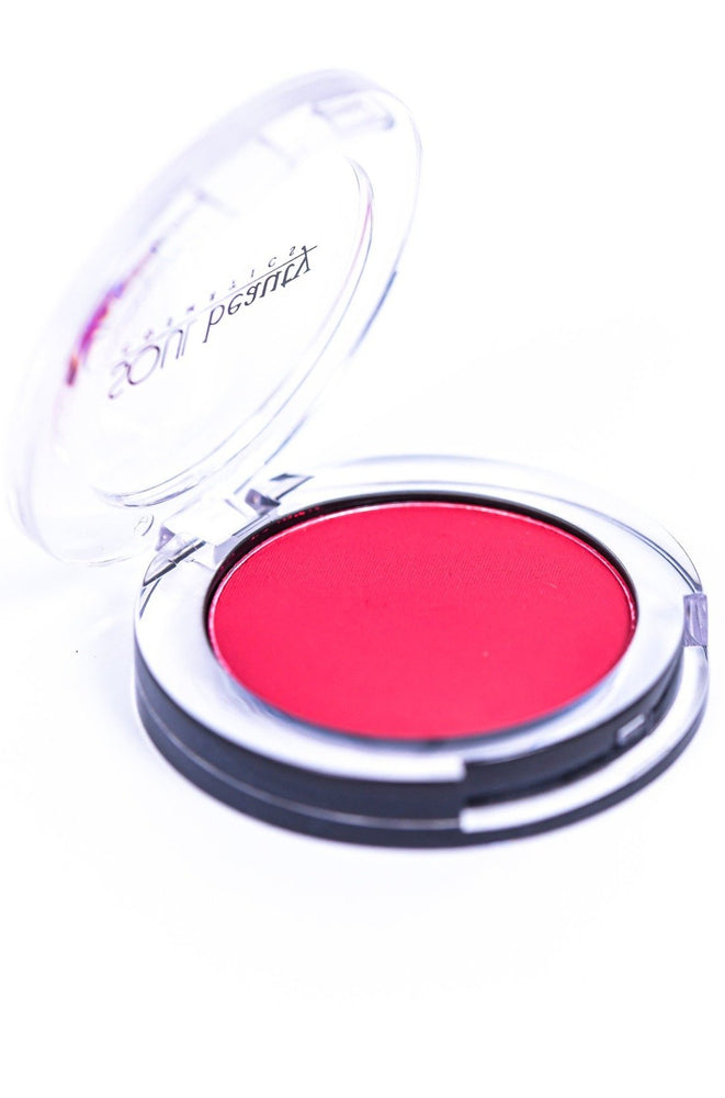 'Shock' Cerise Blush - CB149CE