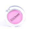 'Shy Flush' Light Mauve Blush - CB124LMV