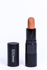 'Nothing But Skin' Nude Matte Lipstick - M09NU