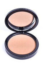 Bronzer - Light Golden Bronze - BRZ01LBG