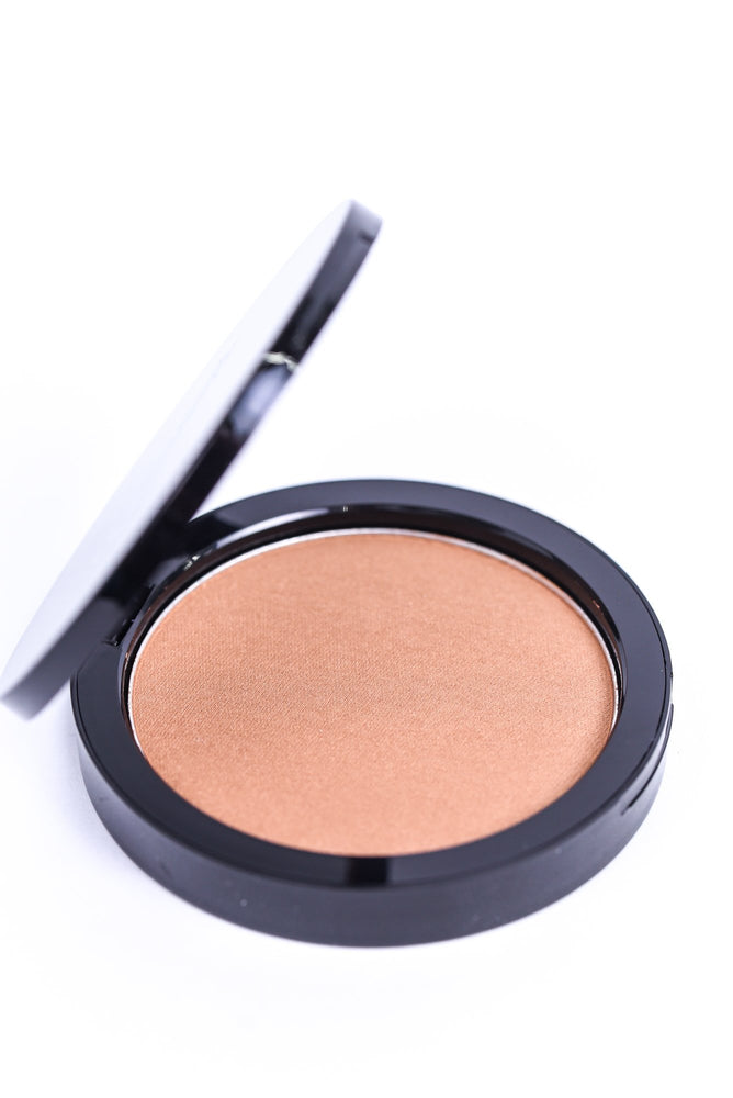 Bronzer - Medium Bronze - BRZ02MB