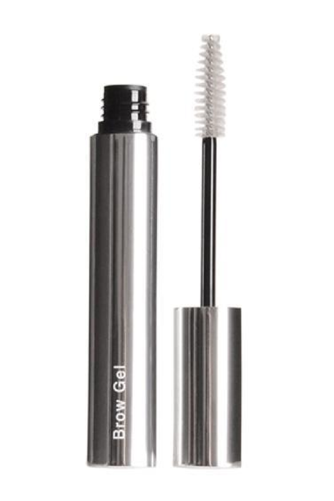 Clear Eyebrow Gel - BG01CL