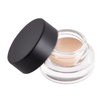Prime And Go Light Eye Primer Pot - MK129LI