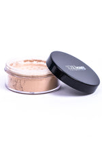 Medium Loose Setting Powder - LPW102MD