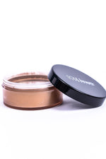 'Goddess' Bronze Loose Highlight Powder - LPW111BZ