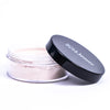 Translucent Loose Setting Powder - LPW100TR