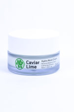 Caviar Lime Hydra Moist Cream - BTY229